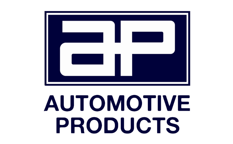 Logo Automotive Products